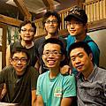 20100920至20100923_沖繩之旅