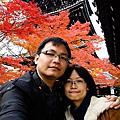 20111125至20111203_EXR京阪自由行