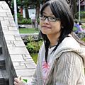 20090419_國立台灣博物館