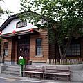20090531至20090601_南庄之旅