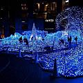 20110110至20110113_東京自由行