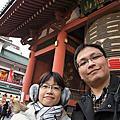 20110110至20110113_EXR東京自由行