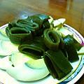 新竹 壹品牛肉麵