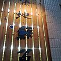 新竹 金山街 築地鮮魚