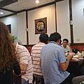 泰城泰式料理