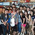 我的新加坡之旅 - Jun.2012