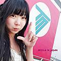 九州搭船到大阪名門大洋