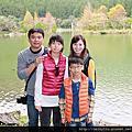 2013-11-23 明池森林國家樂園