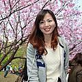 2014-02-27 陽明山花季