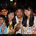 2014-07-04 王品牛排