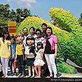 2014-07-06 宜蘭紅樓櫻桃鴨