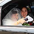 110119玟佑聿綸婚禮