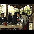 截圖:日雇い刑事(電影)