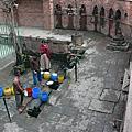 Nepal 2007 Jan-Feb