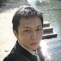 20081207陽光好棒演藝廳