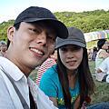 20090926 草地樂活節