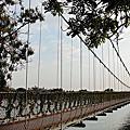 20100214 虎頭埤水庫