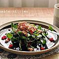 【5:2飲食】腸胃的週休二日,七月流水記。(不定期更新)