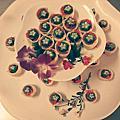 禾豐國際餐飲-歷年活動餐會總成