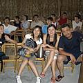 2006世鴻東莞公司旅遊 - 清遠