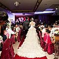 20111001 Wedding