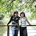 20120407 慈湖+大溪