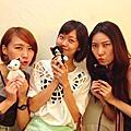 2013|Apr|春の京阪散策