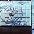 [戯画][マテブレ] 鍵盤滑鼠 (LD)