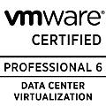 VMware Others