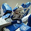 MG RX-93-V2 Hi-V