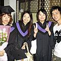 【2008】應屆畢業生