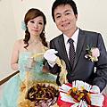 [婚攝] 聖廷 & 櫻今 婚禮