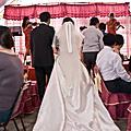 [婚攝]東憲&蒂珈  結婚