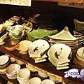 鶯歌陶瓷文藝