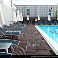 【泰國】芭達雅平價飯店-IBIS