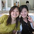 20080711高中同學小小聚會