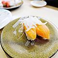 20160521河童壽司