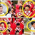 20170303小麵幼兒園團拍