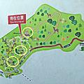 20210101台巴太民宿(社頂公園)