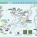20201205阿里山森林遊樂區