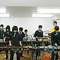 2010.07.17河堤教室開幕茶會