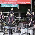 2012年河堤社區音樂文化藝術季