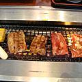 2009春遊東京--美食篇
