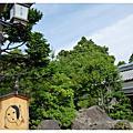 2010夏遊關西廣島--京都篇