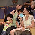 2014新北市紀錄片巡迴放映-不只唱歌吧