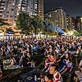 2015新北市紀錄片巡迴放映-小騎士闖通關之美夢成真