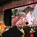 2011政大99學年畢業典禮太催淚囉!!!!