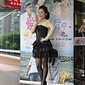 20130103公視人生劇展愛情替聲記者會
