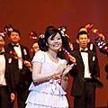 2010.4.3國家音樂廳-芊芊的夢想旅行