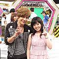 20101008綜藝大國民錄影